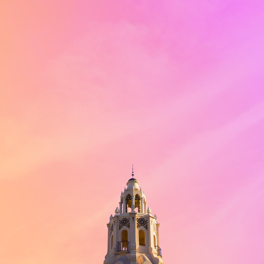 ColorDis_08.jpg