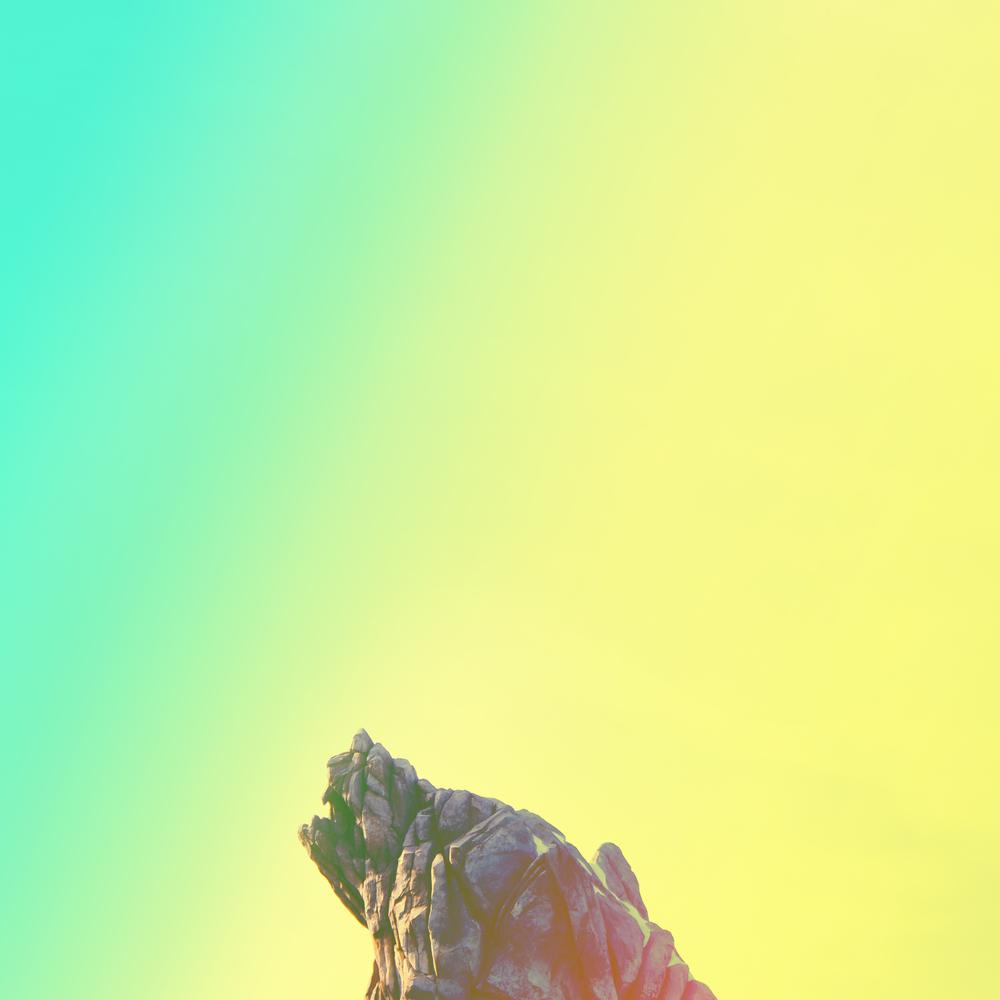 ColorDis_09.jpg
