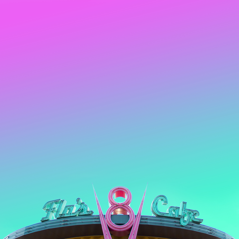 ColorDis_10.jpg