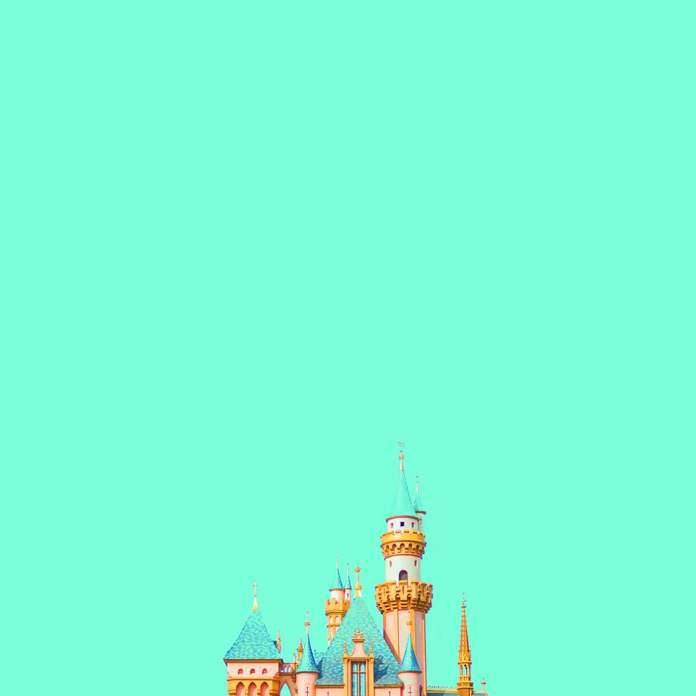 ColorDis_15.jpg