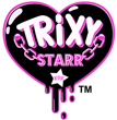 Trixy Starr Jewelry