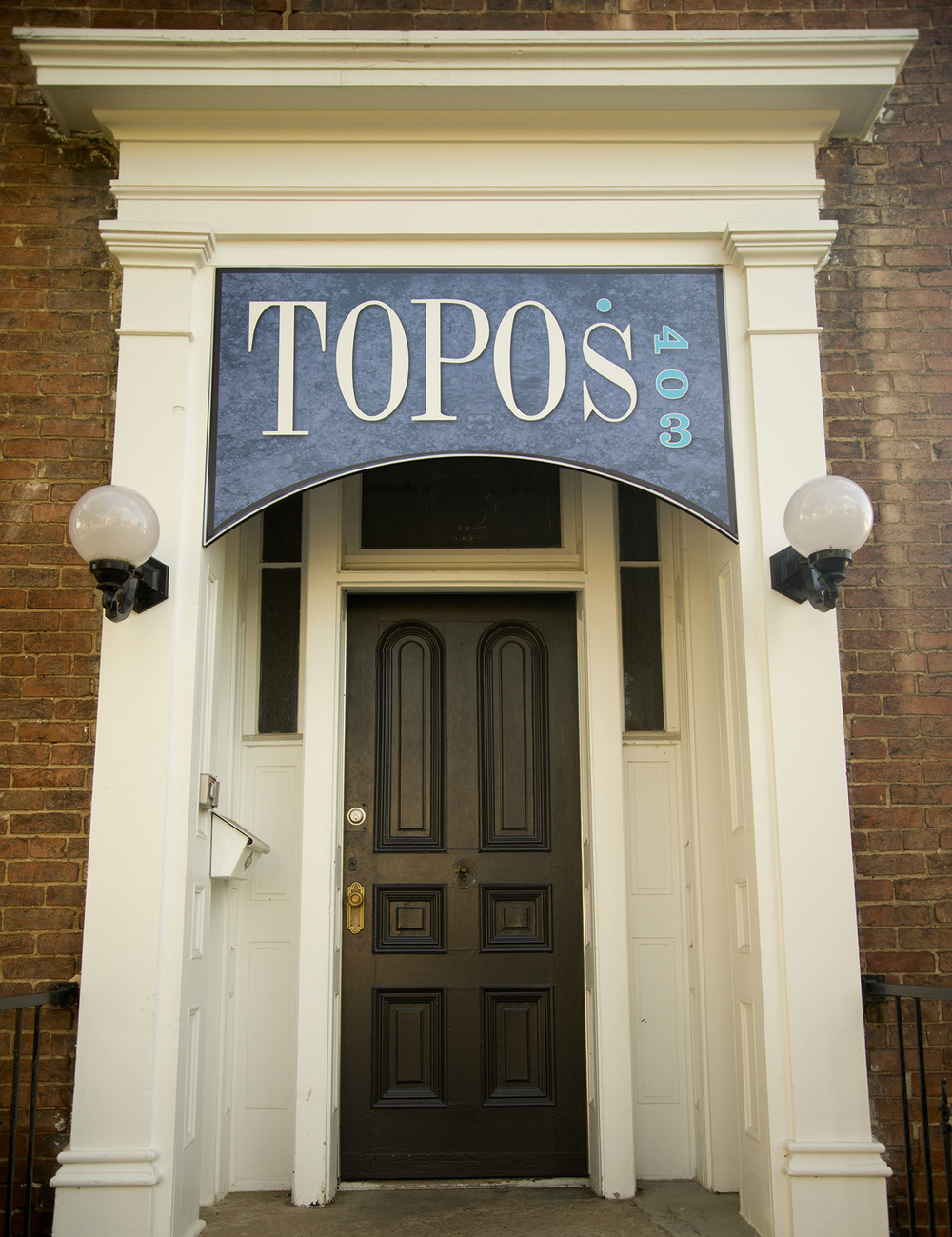 TOpos_Front_3.jpg