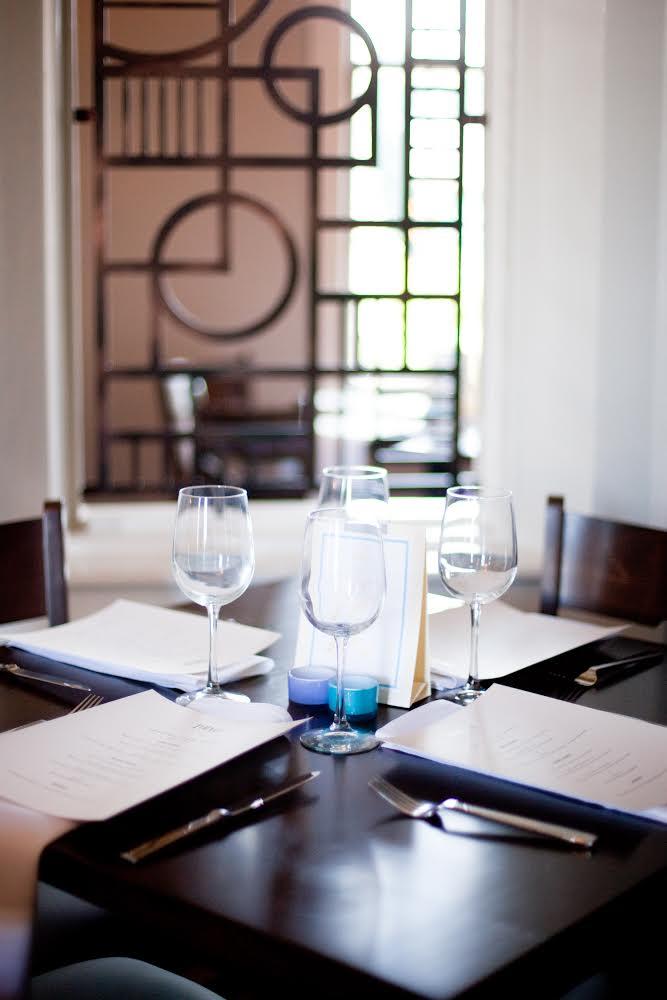 Table b3.jpg