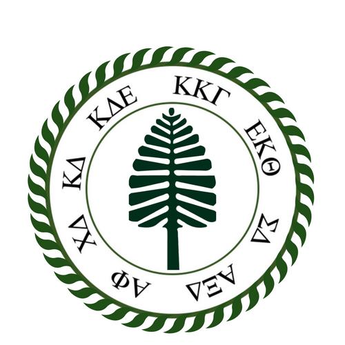 ISC Logo small.jpg