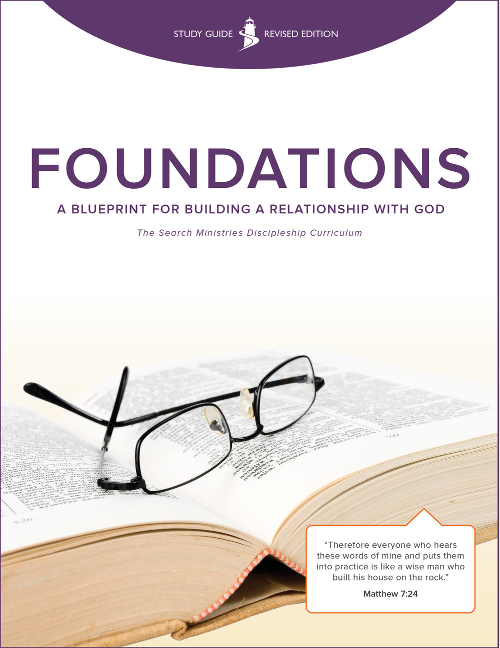 Foundations Cover copy.jpg