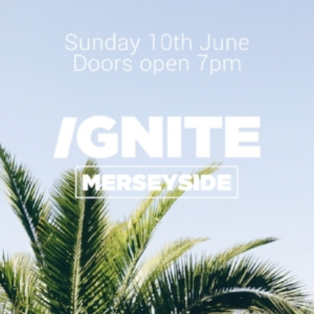 June Ignite Insta.jpg