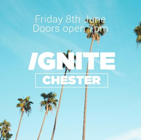 Chester June.jpg