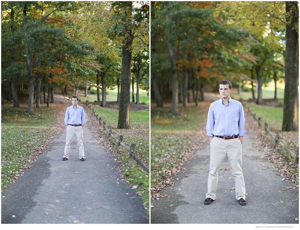 2014-10-20_0015.jpg