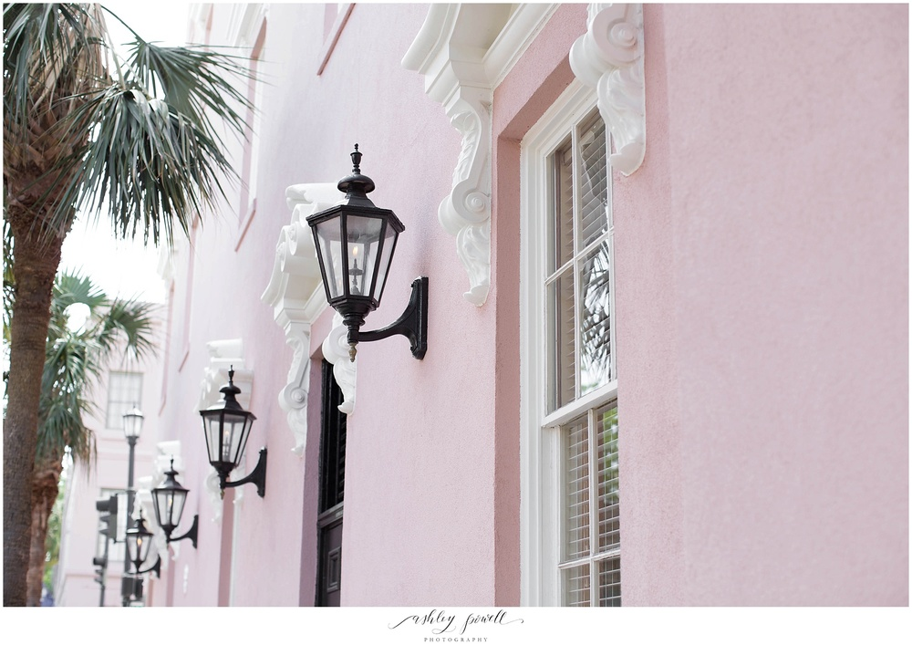 Charleston, SC | Ashley Powell Photography