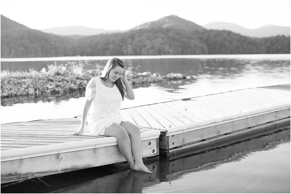 Rolling Gallery | Ashley Powell Photography| Milestone Photographer | Roanoke, VA_0338.jpg