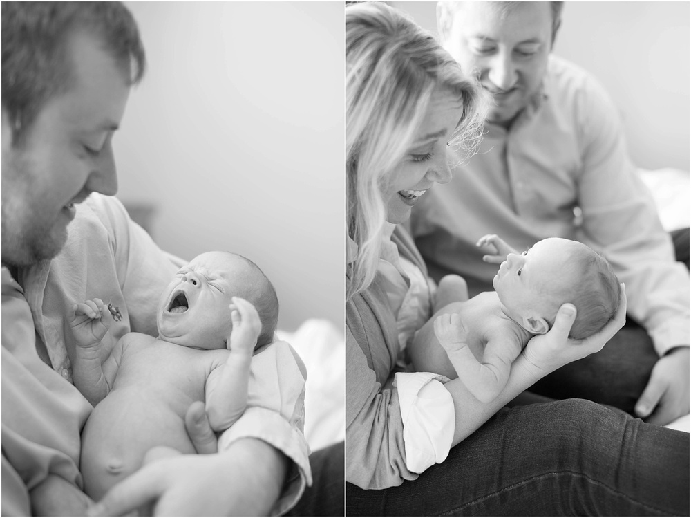 Rolling Gallery | Ashley Powell Photography| Milestone Photographer | Roanoke, VA_0316.jpg