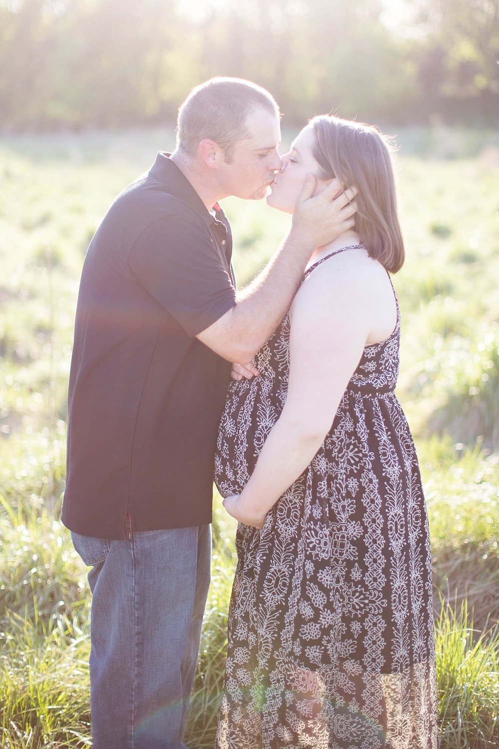 Ashley Powell Photography| Milestone Photographer | Roanoke, VA_0423.jpg