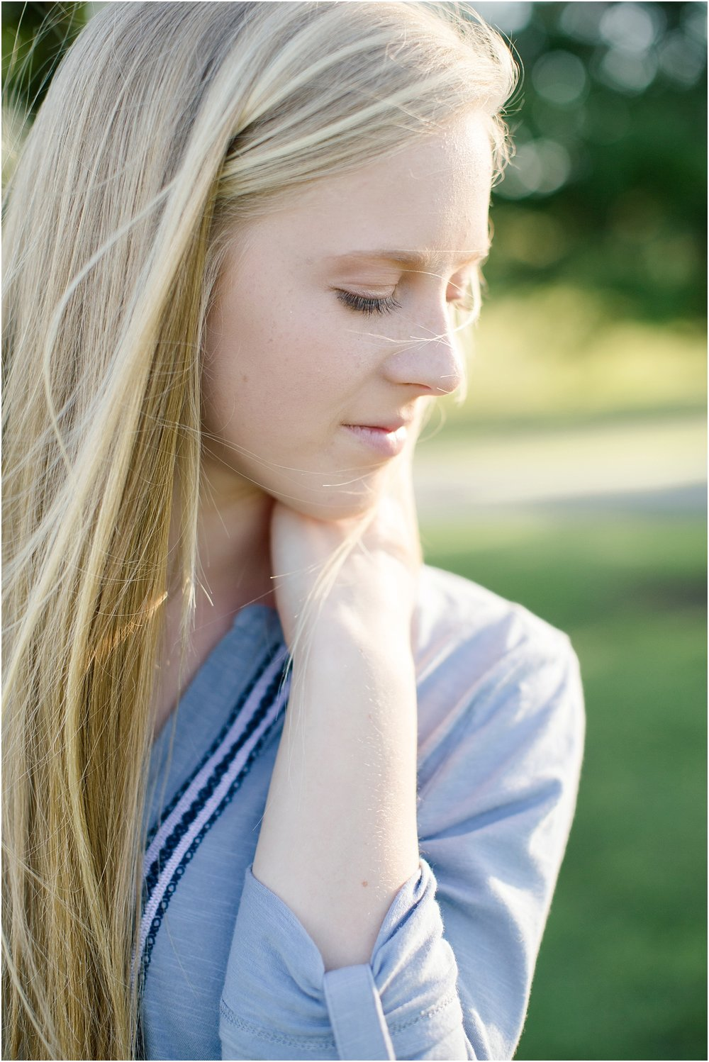 Gabby's Roanoke Virginia Senior Session_0008.jpg