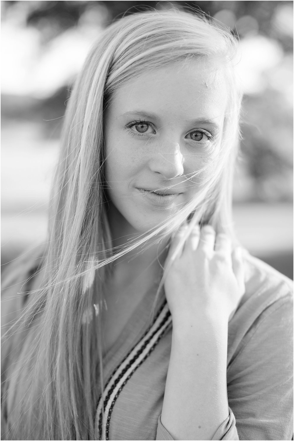 Gabby's Roanoke Virginia Senior Session_0010.jpg