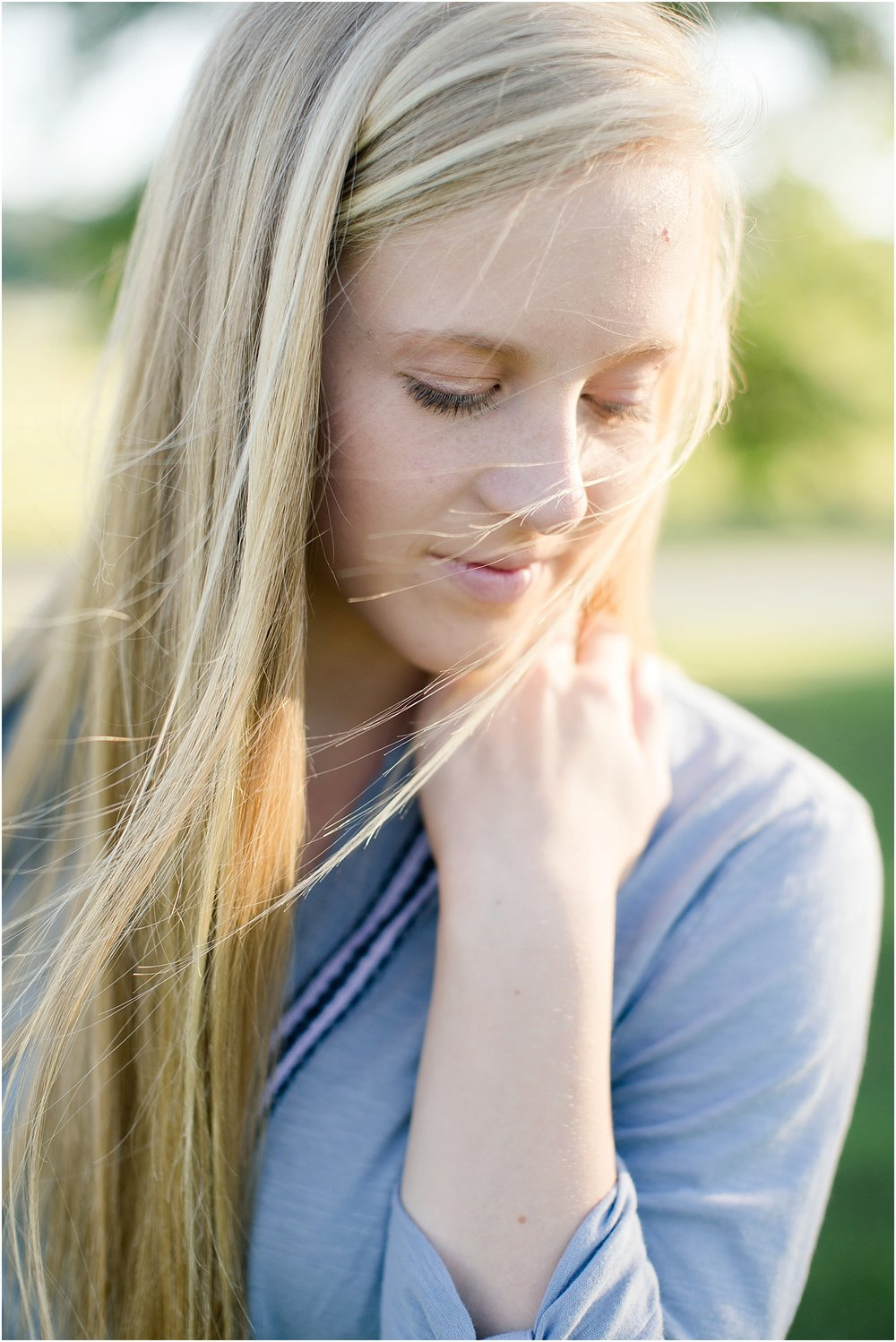 Gabby's Roanoke Virginia Senior Session_0011.jpg
