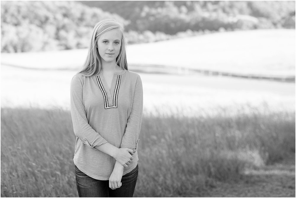 Gabby's Roanoke Virginia Senior Session_0015.jpg