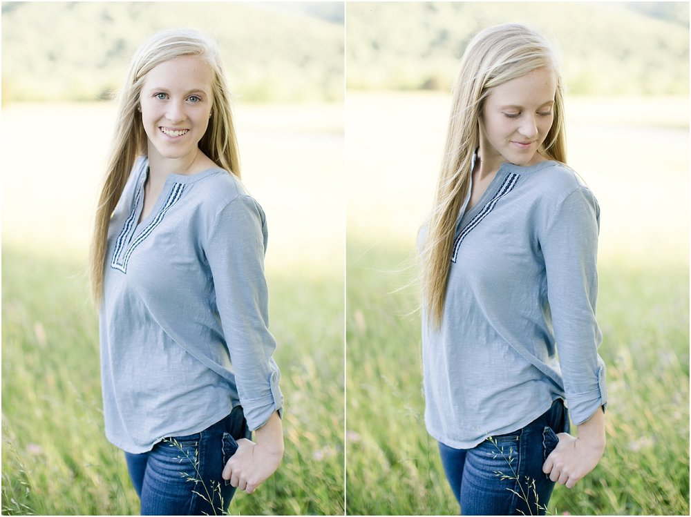 Gabby's Roanoke Virginia Senior Session_0021.jpg