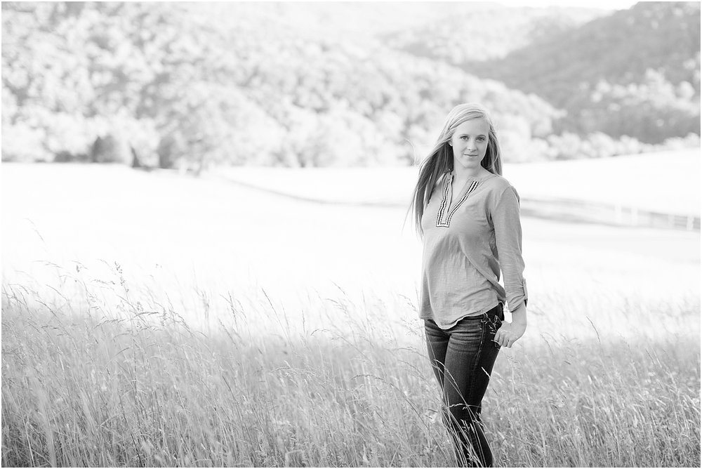 Gabby's Roanoke Virginia Senior Session_0023.jpg