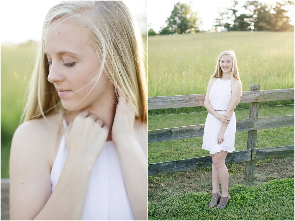 Gabby's Roanoke Virginia Senior Session_0027.jpg