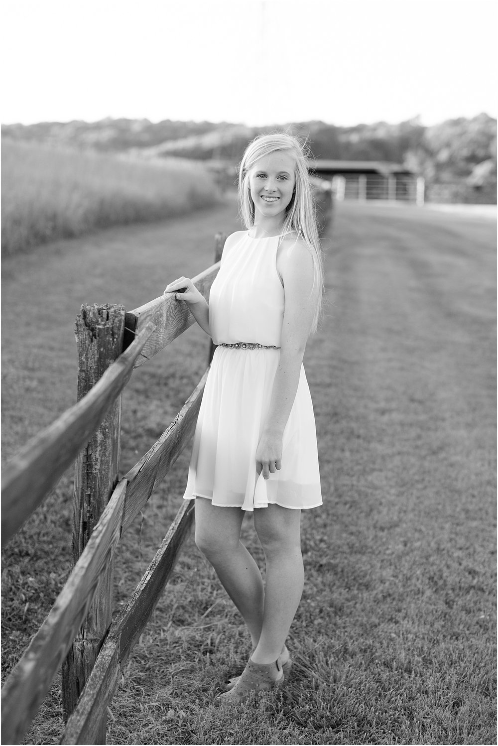 Gabby's Roanoke Virginia Senior Session_0029.jpg