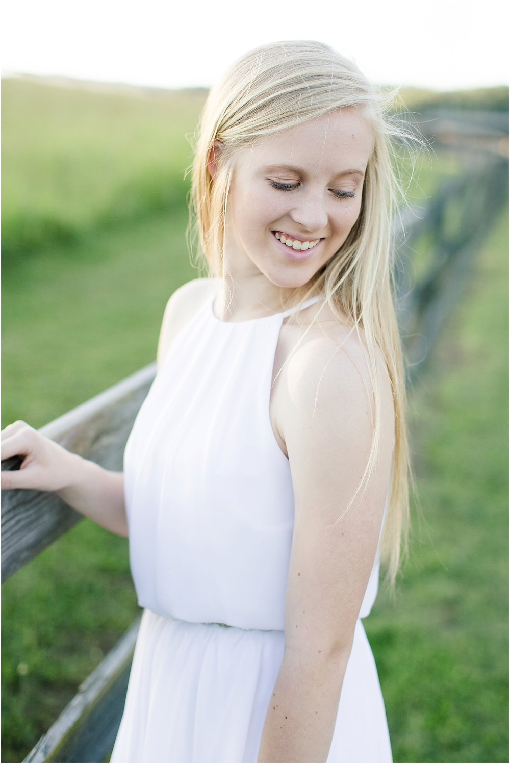 Gabby's Roanoke Virginia Senior Session_0030.jpg