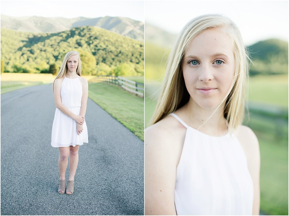 Gabby's Roanoke Virginia Senior Session_0033.jpg