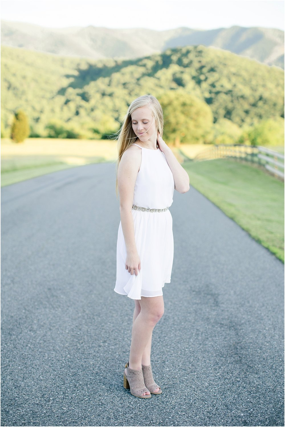 Gabby's Roanoke Virginia Senior Session_0034.jpg