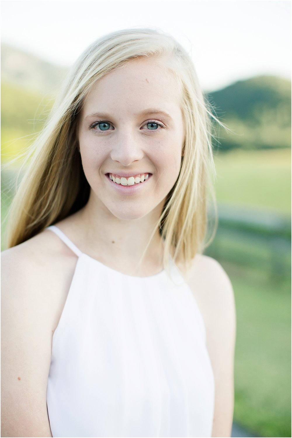 Gabby's Roanoke Virginia Senior Session_0039.jpg