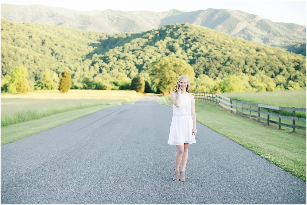 Gabby's Roanoke Virginia Senior Session_0040.jpg