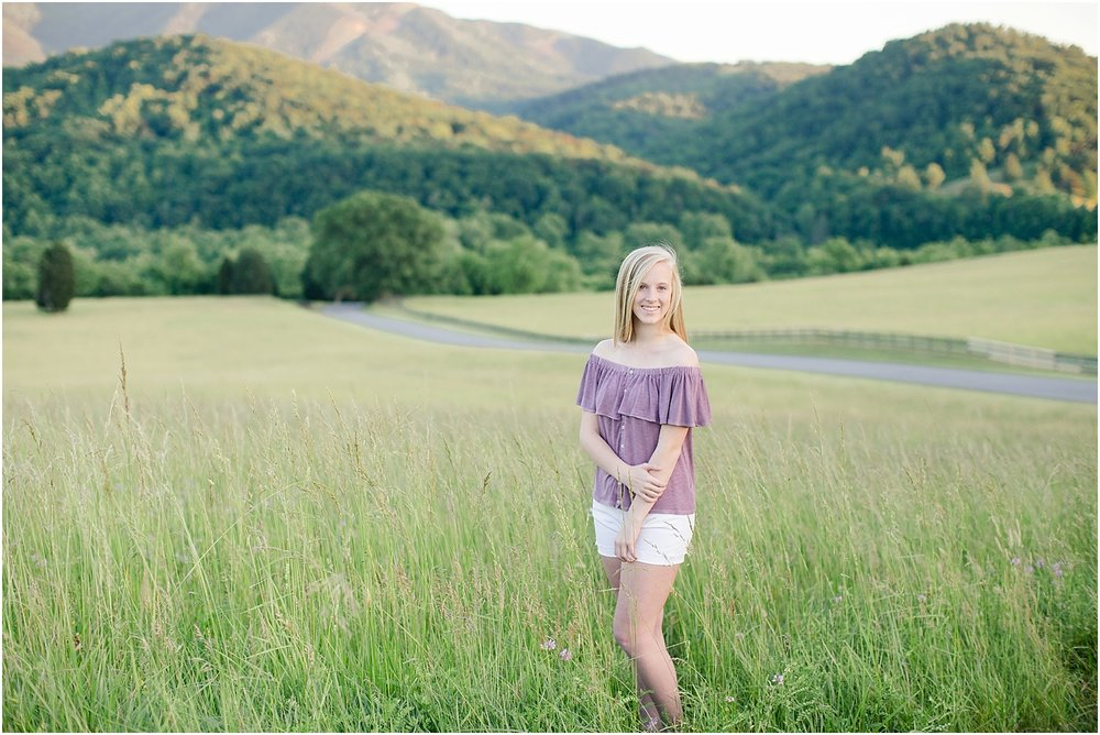 Gabby's Roanoke Virginia Senior Session_0047.jpg