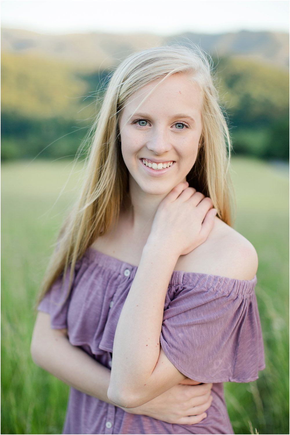 Gabby's Roanoke Virginia Senior Session_0046.jpg
