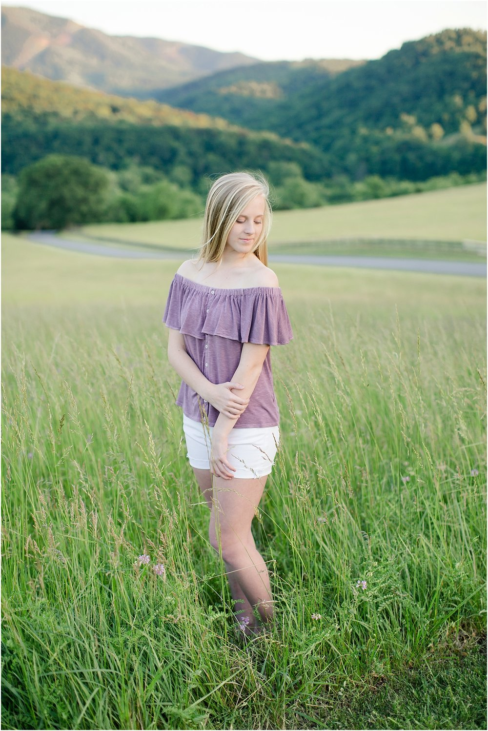 Gabby's Roanoke Virginia Senior Session_0048.jpg