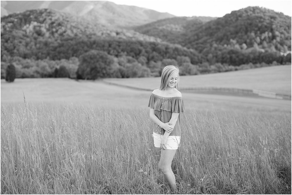 Gabby's Roanoke Virginia Senior Session_0053.jpg