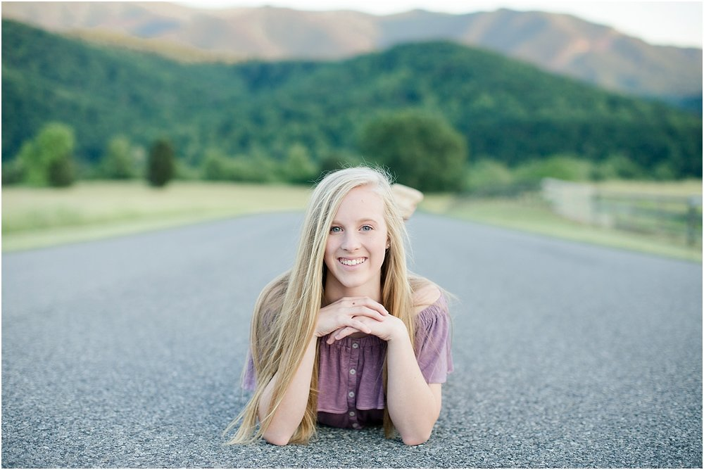 Gabby's Roanoke Virginia Senior Session_0056.jpg