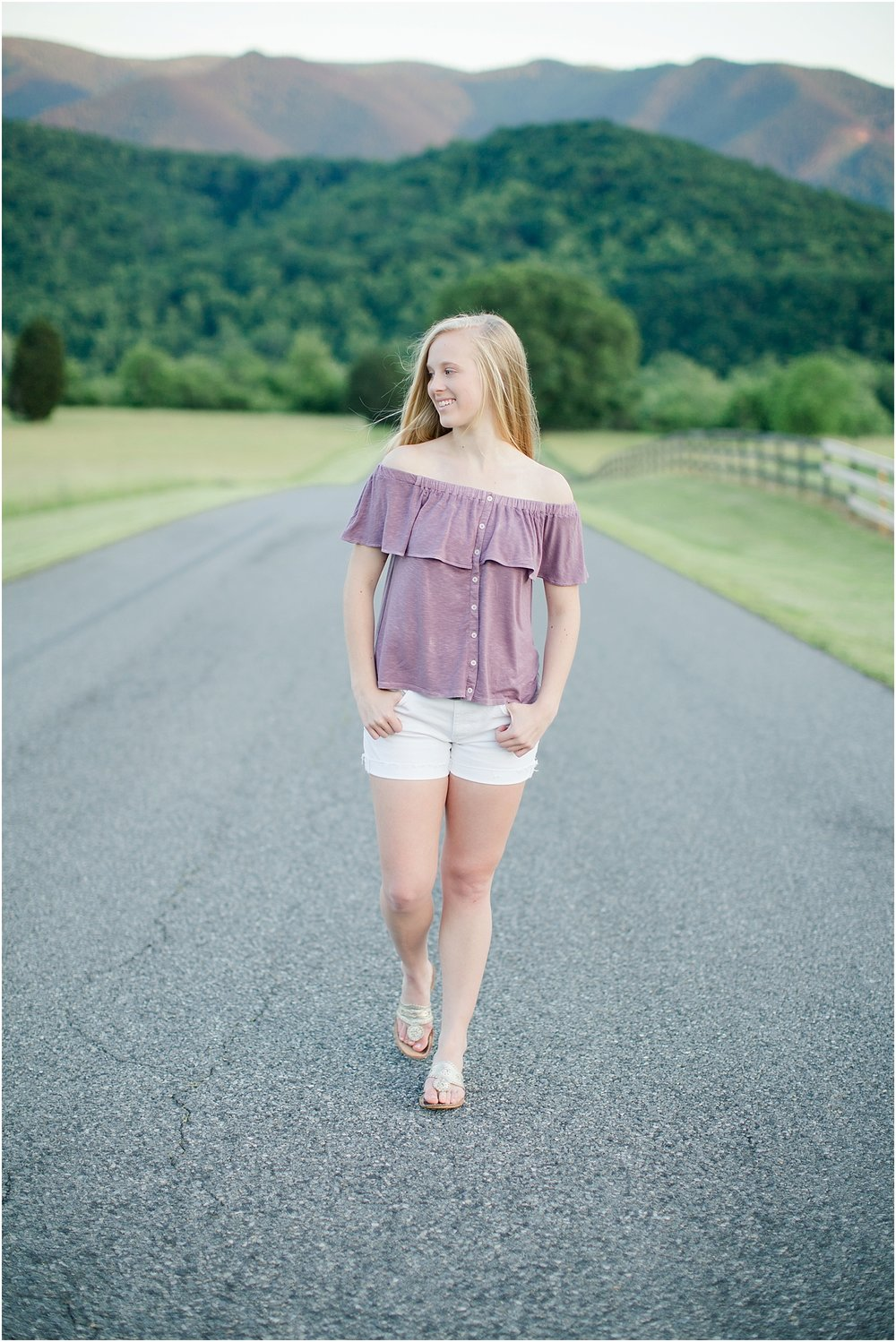 Gabby's Roanoke Virginia Senior Session_0066.jpg