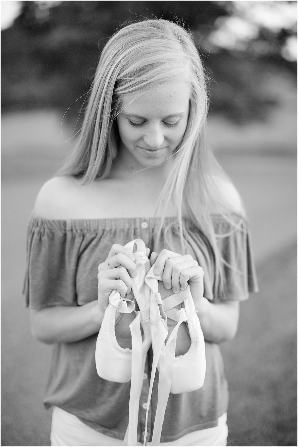 Gabby's Roanoke Virginia Senior Session_0070.jpg