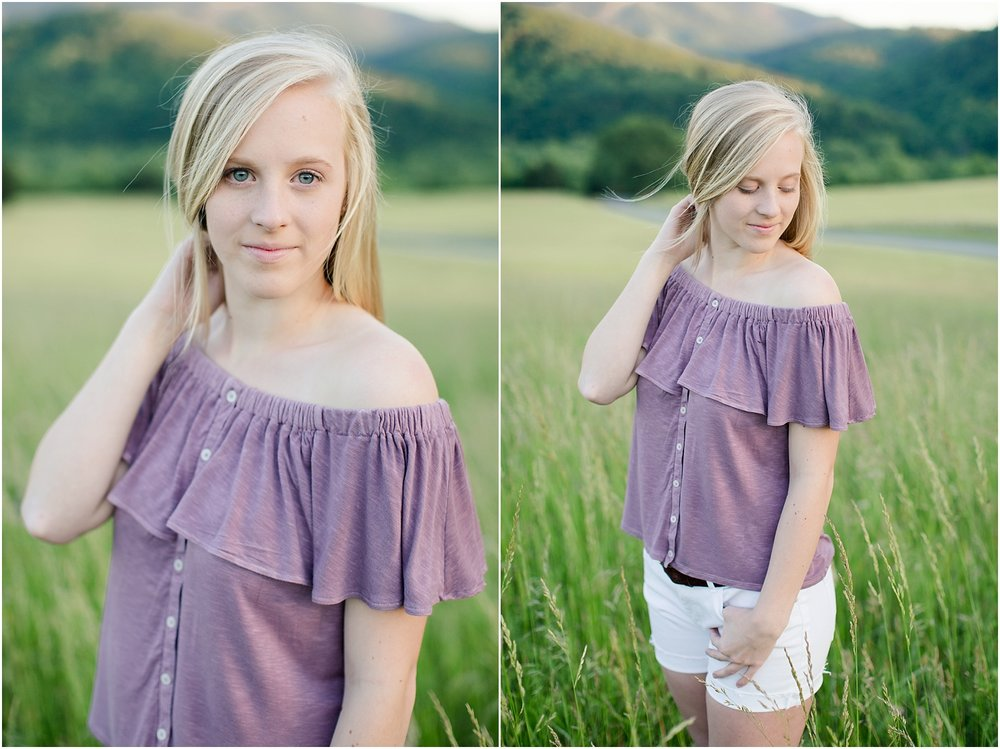 Gabby's Roanoke Virginia Senior Session_0077.jpg