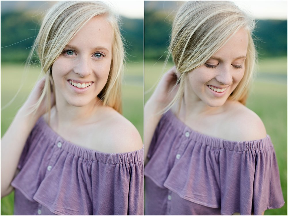 Gabby's Roanoke Virginia Senior Session_0078.jpg