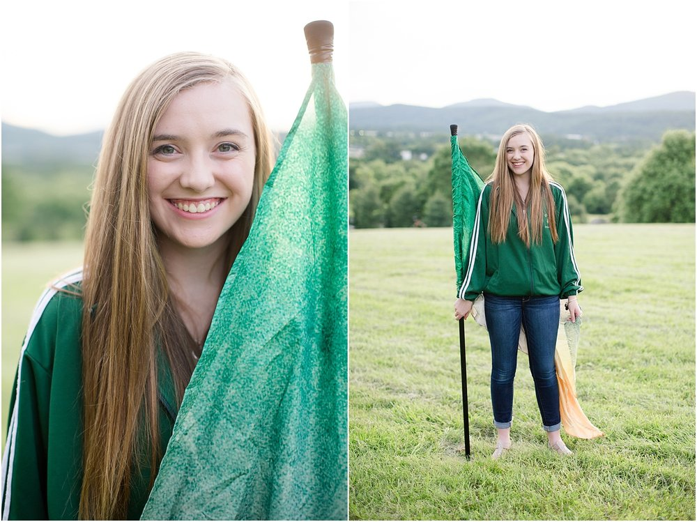 Hollins University Senior Photos Roanoke Virginia_0048.jpg