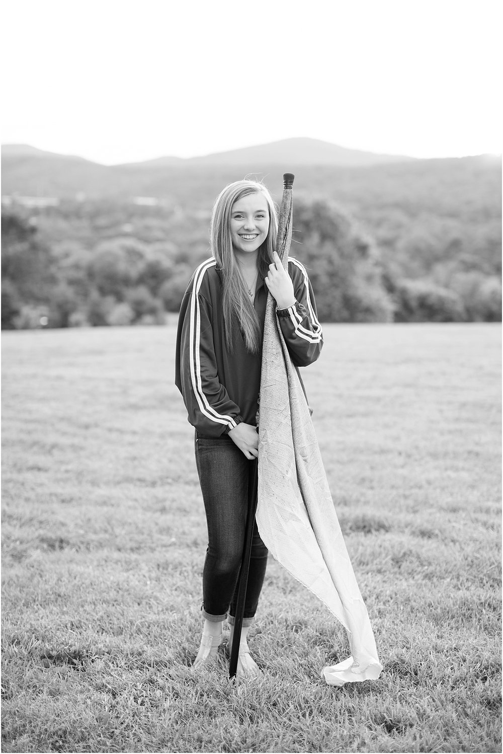 Hollins University Senior Photos Roanoke Virginia_0049.jpg