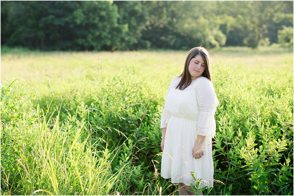 Hollins Virginia Senior Photos Ashley Powell Photography_0012.jpg
