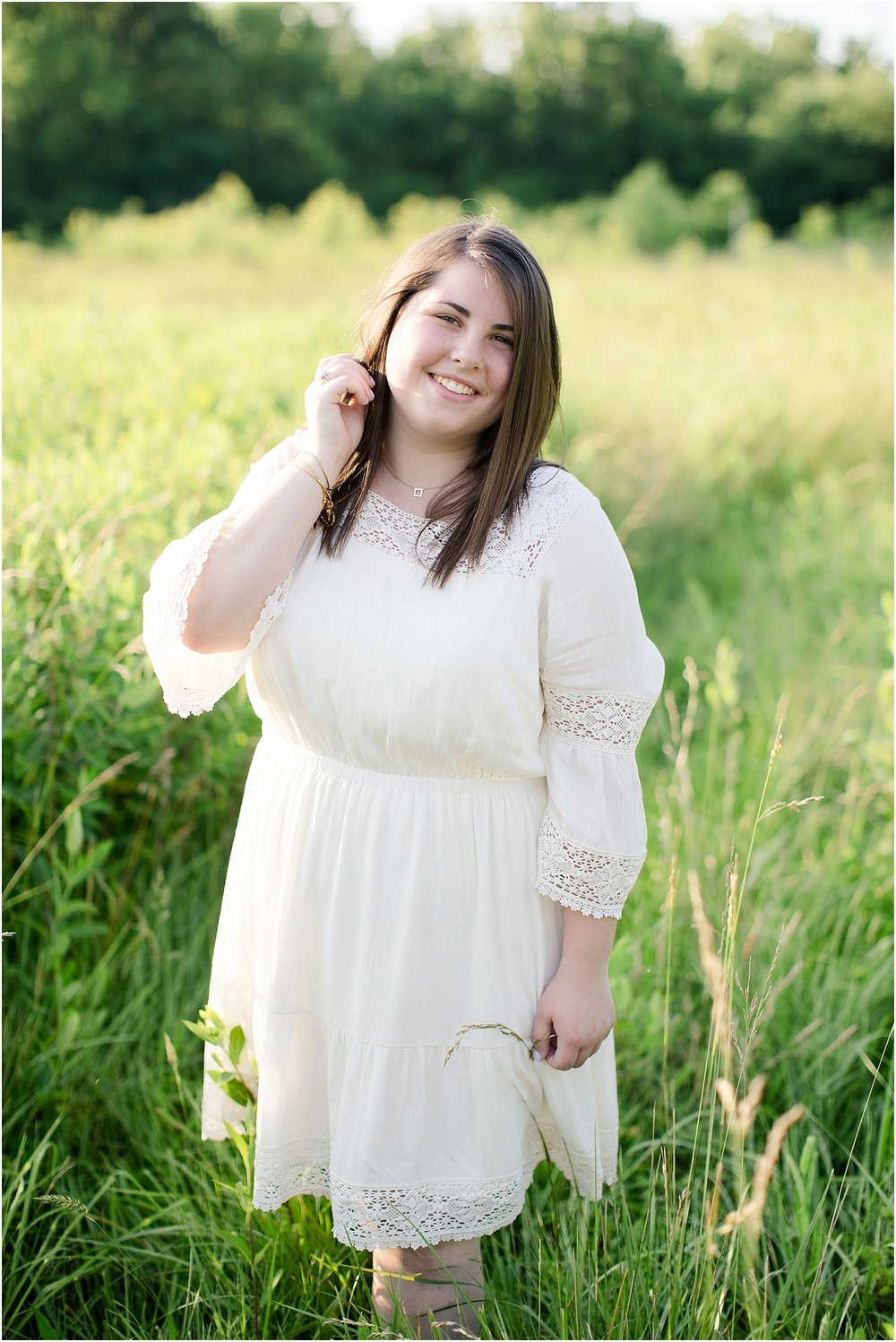 Hollins Virginia Senior Photos Ashley Powell Photography_0019.jpg