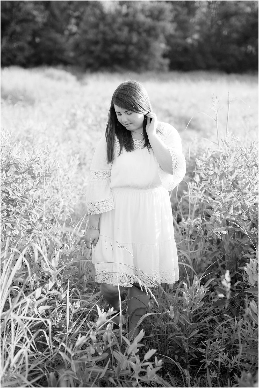 Hollins Virginia Senior Photos Ashley Powell Photography_0020.jpg