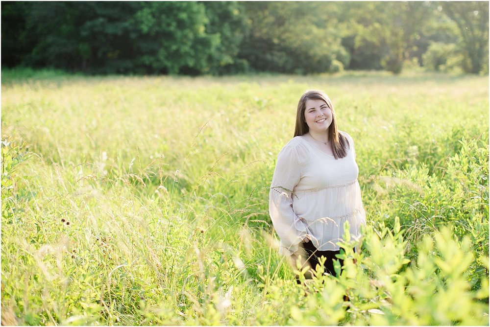 Hollins Virginia Senior Photos Ashley Powell Photography_0022.jpg
