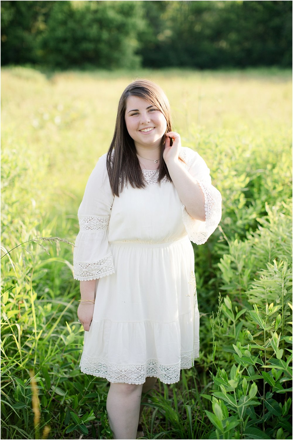 Hollins Virginia Senior Photos Ashley Powell Photography_0021.jpg