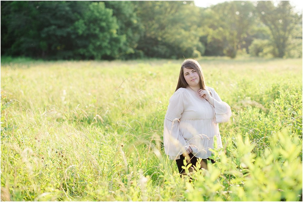 Hollins Virginia Senior Photos Ashley Powell Photography_0023.jpg