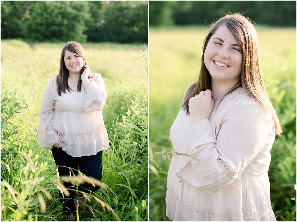 Hollins Virginia Senior Photos Ashley Powell Photography_0025.jpg