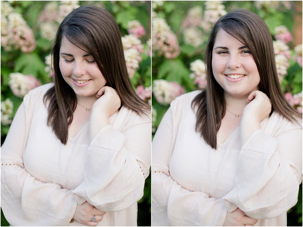 Hollins Virginia Senior Photos Ashley Powell Photography_0037.jpg