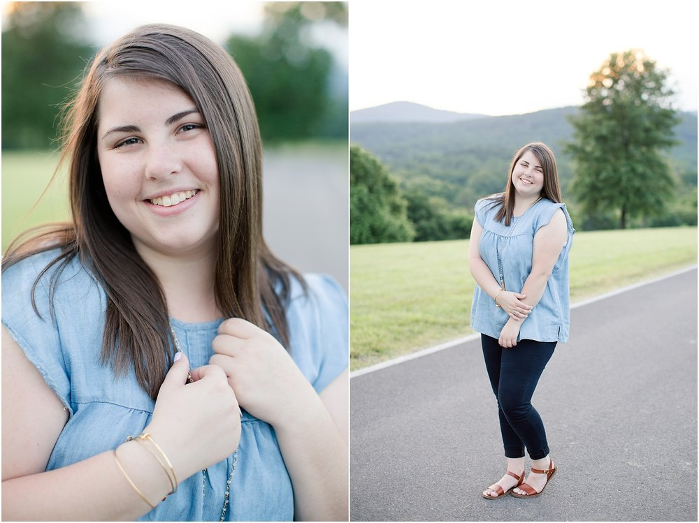 Hollins Virginia Senior Photos Ashley Powell Photography_0057.jpg