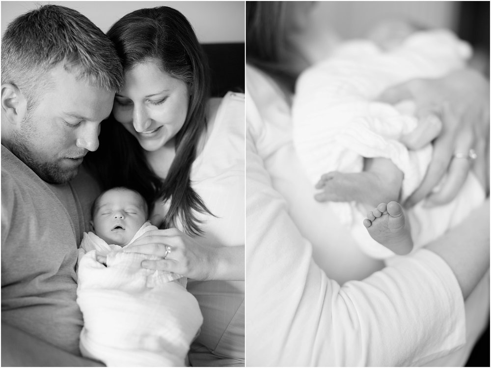 Ashley Powell Photography Newborn Gallery_0001.jpg